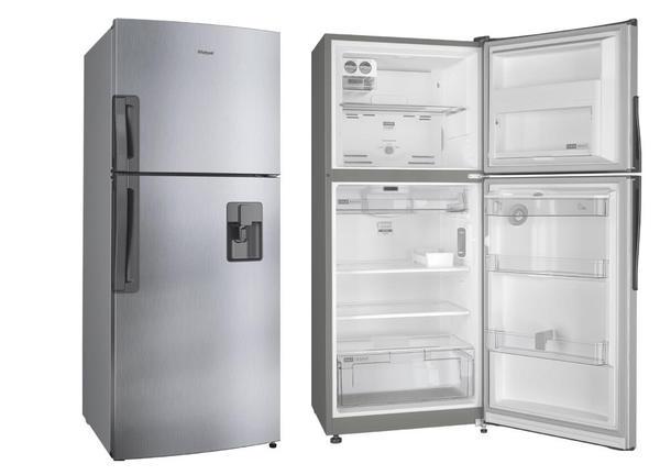 repaire-refrigerator-rust