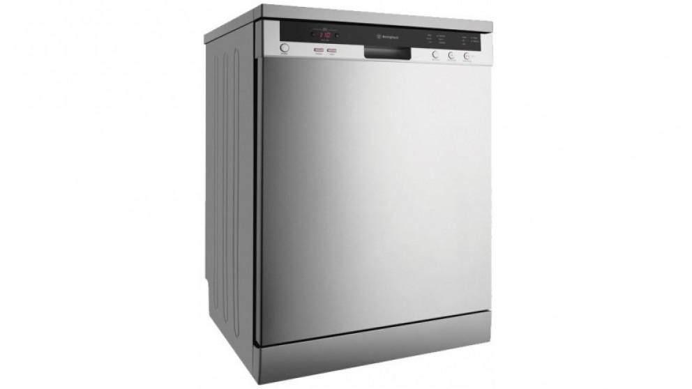 Clean-dishwasher-vinegar
