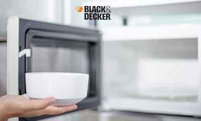 blackandcare-premium-microwave