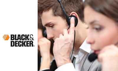BlackandDecker-Customer-Service