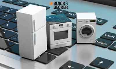 centers-egypt-BlackandDecker-Maintenance