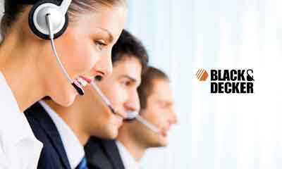 black-and-decker-customer-service-cairo
